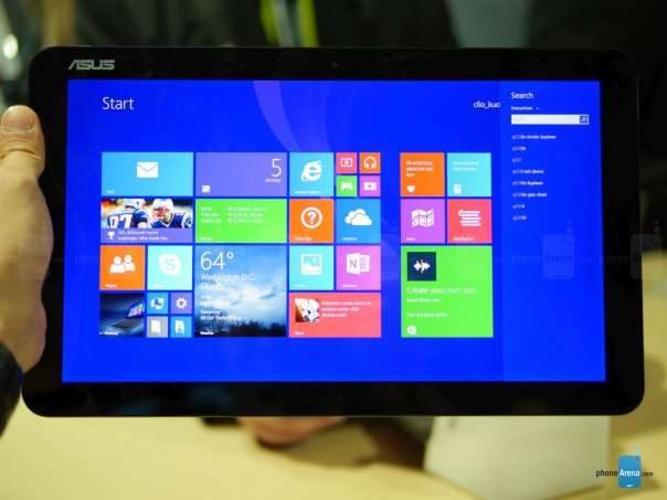 Asus-Transformer-Book-T300-Chi-hands-on (2)