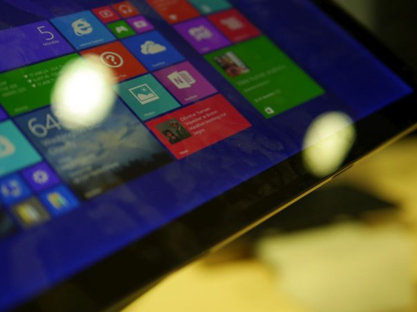 Asus-Transformer-Book-T300-Chi-hands-on (3)