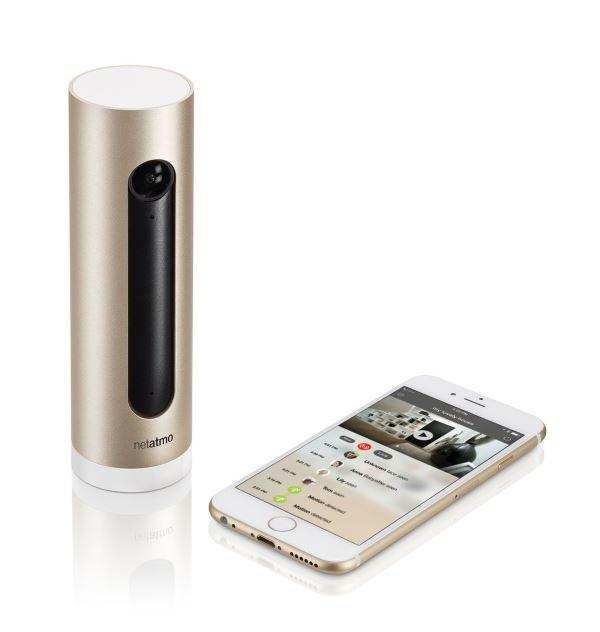 Camera-Iphone-HD.0