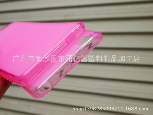 Coque-Xiaomi-Mi5-004 (1)