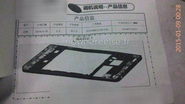 Dimensions-Xiaomi-Mi5_1