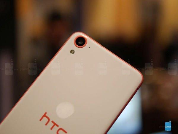 HTC-Desire-826-3-w600