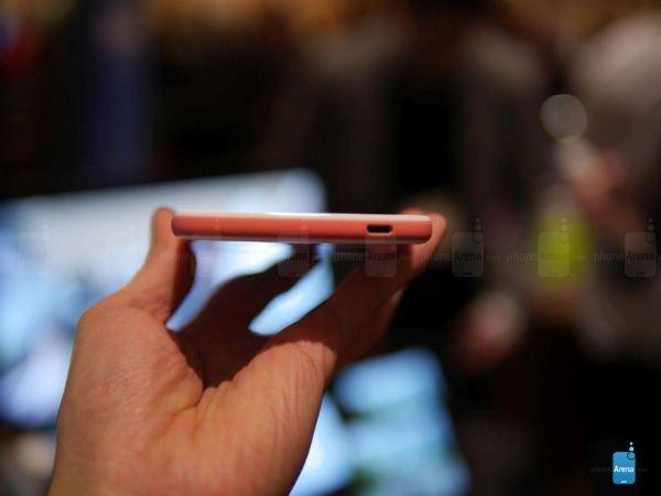 HTC-Desire-826-5-w600