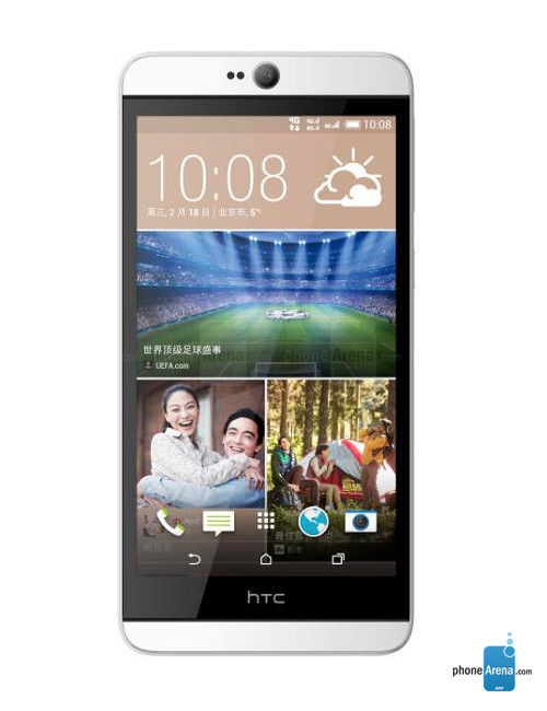 HTC-Desire-826-w600
