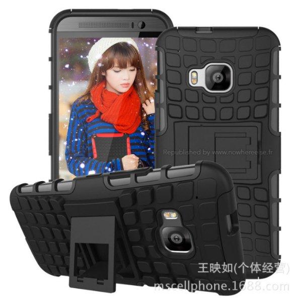 HTC-One-M9-Hima-black-case-710x710-w600