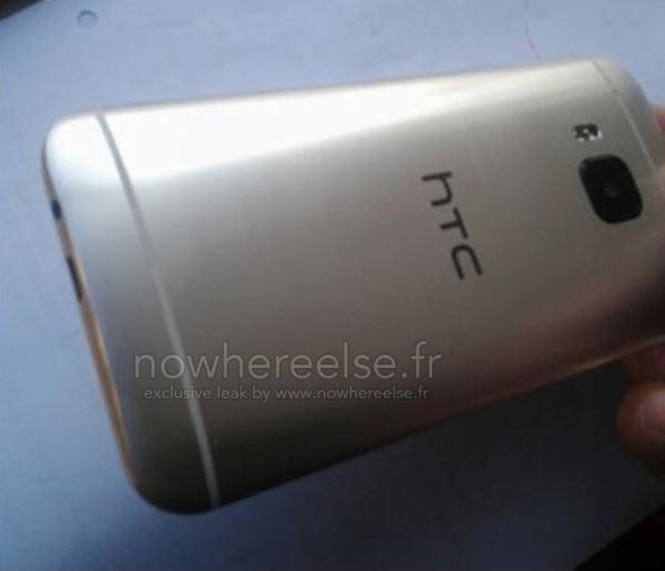 HTC-One-M9-prototype (1)
