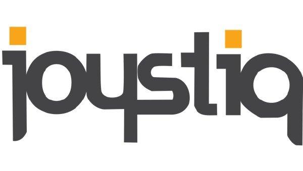 JoystiqLogo-610