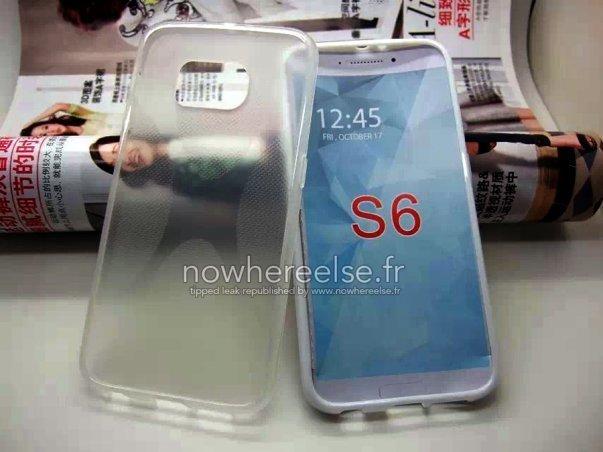 Leaked-Galaxy-S6-case--amp-schematics (10)