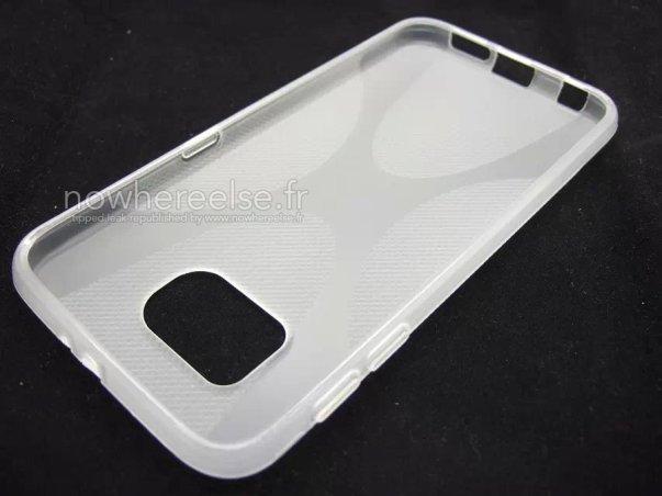 Leaked-Galaxy-S6-case--amp-schematics (6)