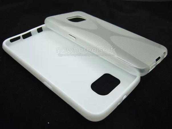 Leaked-Galaxy-S6-case--amp-schematics (8)