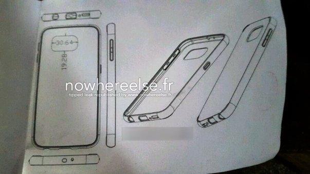 Leaked-Galaxy-S6-case--amp-schematics (9)