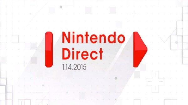 NDirect610