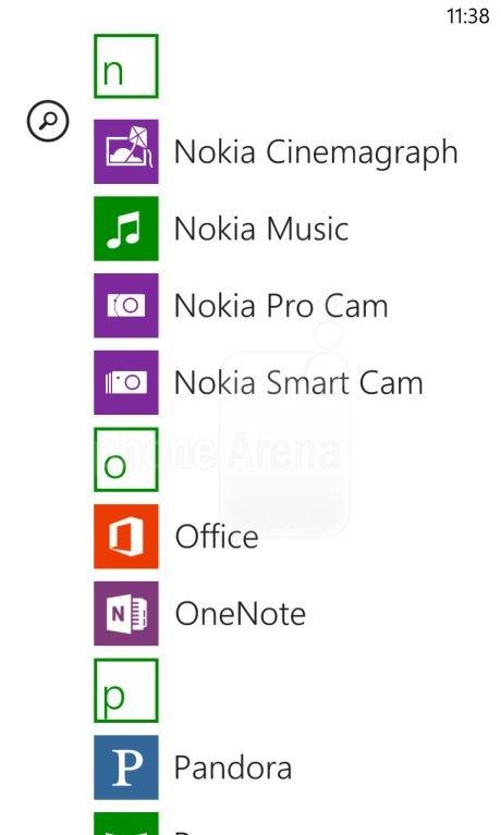 Nokia-Lumia-1020-19