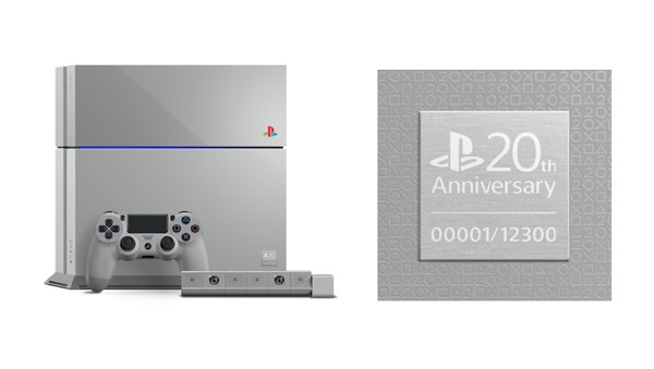 PS400001-610