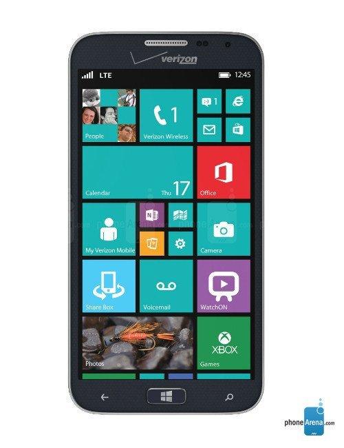 Samsung-ATIV-SE-0
