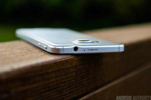 Samsung-Galaxy-Alpha-15