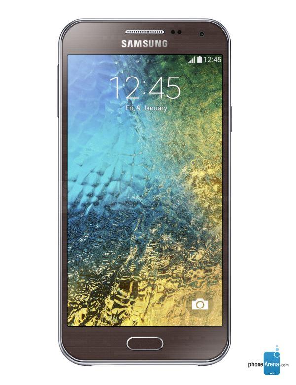 Samsung-Galaxy-E5-2