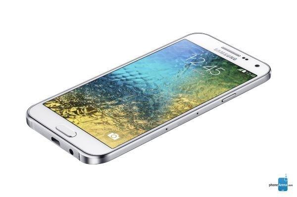 Samsung-Galaxy-E7-2