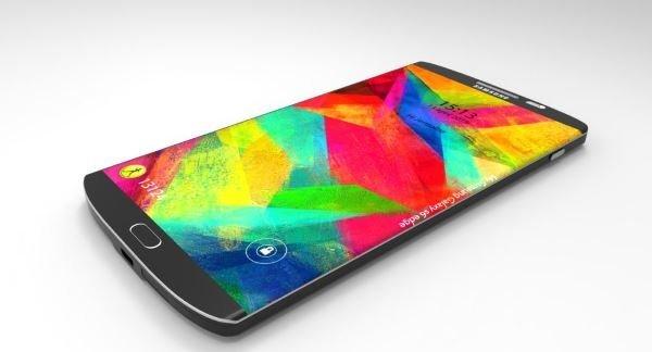 Samsung-Galaxy-S6-mostrato-al-CES-2015