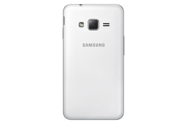 Samsung_Z1_Back_White.0