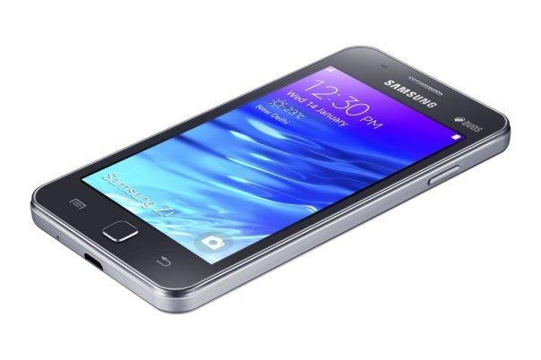 Samsung_Z1_Dynamic_Black.0