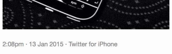 Screen_Shot_2015-01-13_at_2.50.23_PM.0