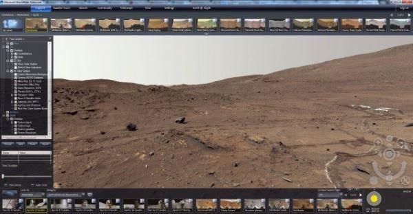 Spirit-Panorama-640x332