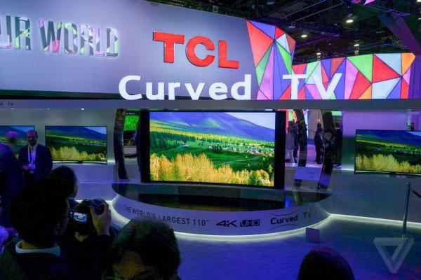 TCL8_2040.0-w600