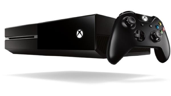 XboxWOutKinect-610