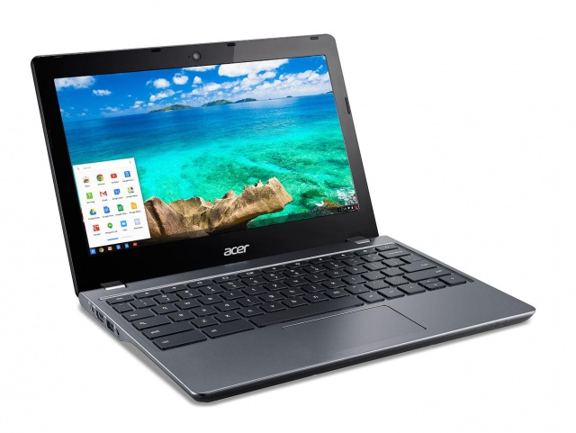 acer-c740-chromebook_right-facing-640x640