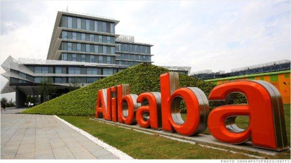 alibaba چرا چین از جک ما، موسس و مدیرعامل علیبابا رو برگرداند؟ اخبار IT