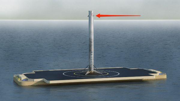 barge-landed-1920-1080
