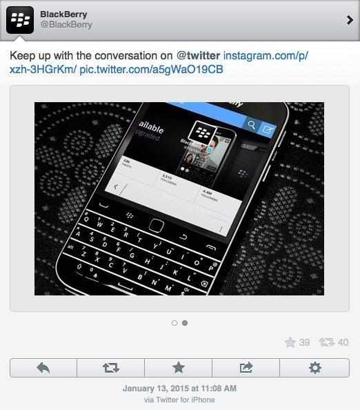 blackberry.0