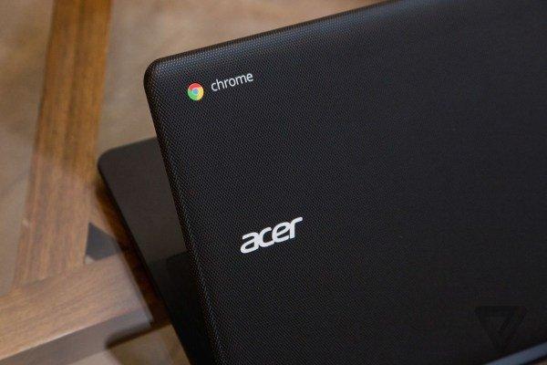 ces-2015-acer-chromebook-15-8069.0