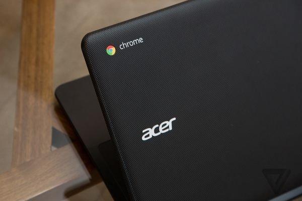 ces-2015-acer-chromebook-15-8072.0