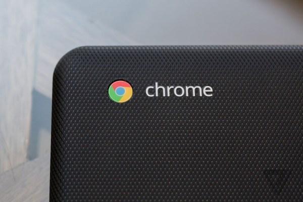 ces-2015-acer-chromebook-15-8085.0