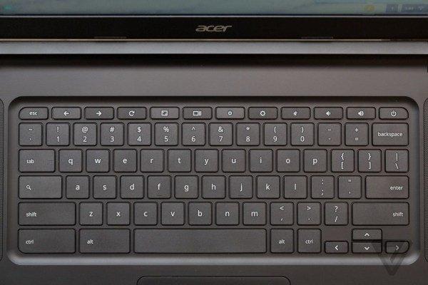 ces-2015-acer-chromebook-15-8111.0