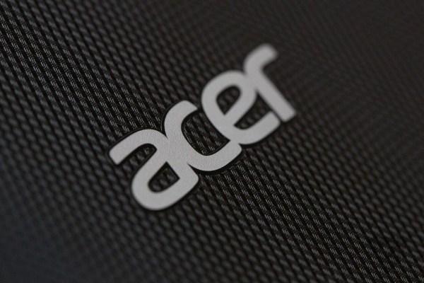 ces-2015-acer-chromebook-15-8141.0