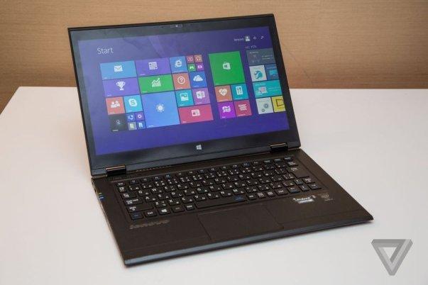 ces-2015-lenovo-lavie-laptops-0072.0.0