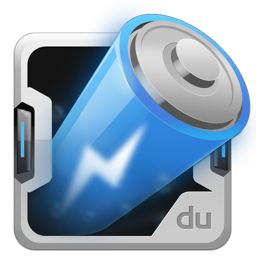 ِDU Battery Saver