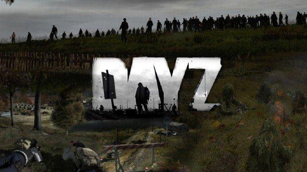 dayz_20140124141227