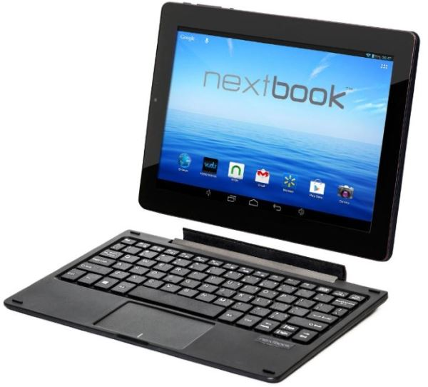 eFun_Android-Nextbook-2-in-1