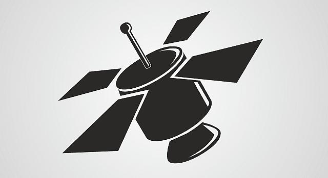 elon-musk-richard-branson-greg-wyler-internet-space-race-satellites-benefit1