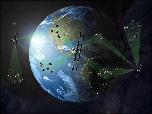 elon-musk-richard-branson-greg-wyler-internet-space-race-satellites-earth1