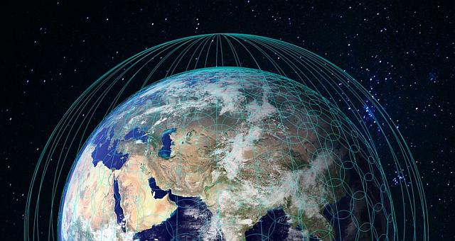 elon-musk-richard-branson-greg-wyler-internet-space-race-satellites-oneweb1