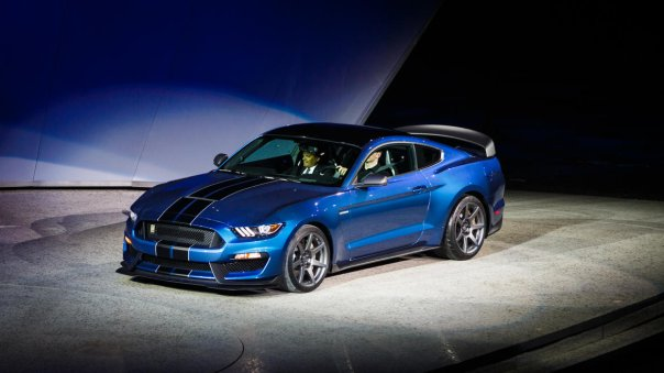ford-shelby-4752