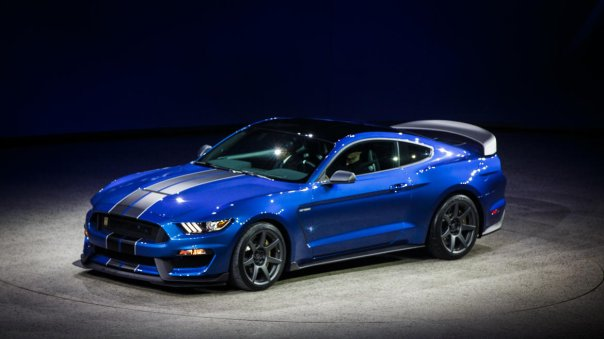 ford-shelby-4759