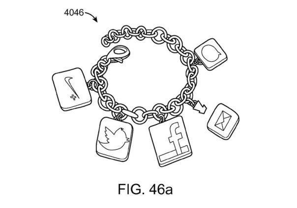 google-magic-leap-patents-0040.0