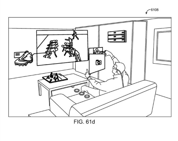 google-magic-leap-patents-0057.0