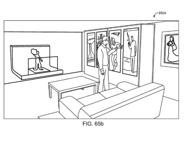 google-magic-leap-patents-0058.0 (1)